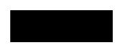 Qooper bay Logo